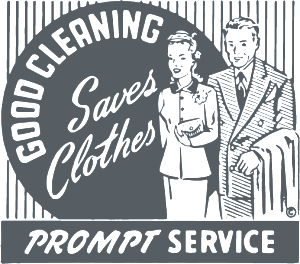 Great Service Dry Cleaning